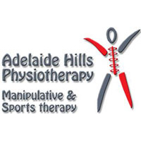 Adelaide Hills Physio